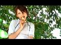 裸体 柚木ティナ 13