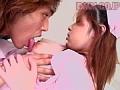美乳ナースの欲情 6