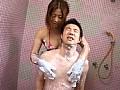 美熟女先生 麻布レオナの性の診察室 5