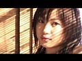 (138shuffle001)[SHUFFLE-001] 裸体 桜井あみ ダウンロード 20