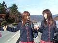 女子校生 卒業えっち旅行 サンプル画像 No.1
