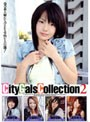 City Gals Collection 2