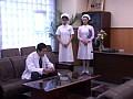 真夜中の診察室 vol.6 優しくささやいてsample11