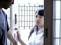 続・禁断の果実sample10