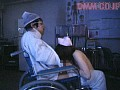 令嬢看護婦 癒しのナースコールsample28