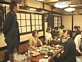 ラブホテル 夜に咲く花sample22