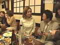 ラブホテル 夜に咲く花sample24