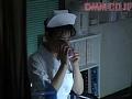 令嬢看護婦 乱れた白衣に…sample24