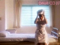 令嬢看護婦 乱れた白衣に…sample36