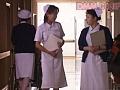 令嬢看護婦 白衣を脱いだ天使sample19
