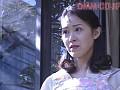 人妻 覗かれた欲情sample33