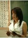 女教師SP