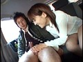 猥褻バンプ 朝香美穂 3