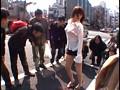 猥褻バンプ 朝香美穂 5