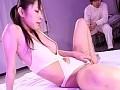 立花里子のイキッパ! 14