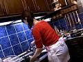 (13bml04)[BML-004] 妄想人妻エプロン 2 愛の料理とSEX 高島恵 ダウンロード 5