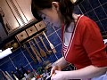 (13bml04)[BML-004] 妄想人妻エプロン 2 愛の料理とSEX 高島恵 ダウンロード 8