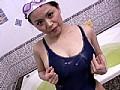 巨乳熟女と競泳水着 3 17