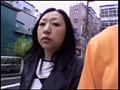 人妻の抑えきれない欲望 福山洋子32歳の欲望 6