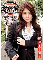 (13drs13)[DRS-013] 逆ストーカー 〜オタクを愛する巨乳美女〜 ダウンロード