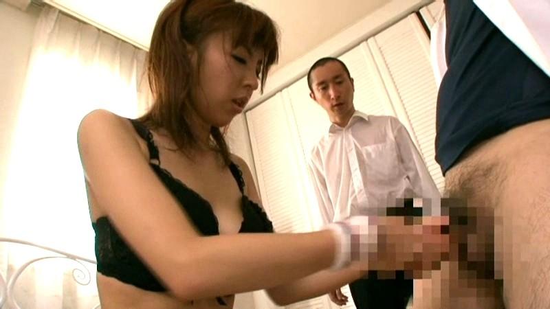 青春エロドラマ オレのアネキとヤラないか? 12 ましろ杏 の画像11