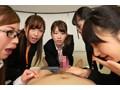 【VR】SOD女子社員 ユーザー様からフェラが良かったと評判の美人女子社員5名集めました!全身リップ、ディープスロート、顔面舐め、ハーレム舐め尽くしフェラチオスペシャル!
