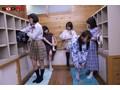 【VR】服の中に潜り込めるVR2 女子学生編(11名収録)※全編ノーモザイク 8