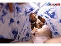 【VR】服の中に潜り込めるVR2 女子学生編(11名収録)※全編ノーモザイク 9
