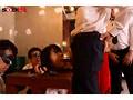 【VR】【鬼畜VR】超臨場感!進化型視点移動 射精公衆便女 完全固定された女子学生のま○この中に射精しろ! 10