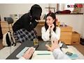 【VR】古川いおり 童貞のフリした絶倫の僕が姉の友達にハードピストン!連続中出し爆イキさせまくり痙攣大絶頂 画像2