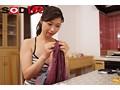 【VR】ママフェチVR 母の日3時間スペシャル【お母さんの笑顔に甘えすぎて精飲してもらった朝。パート帰りのノーブラ巨乳に釘付けになった夜。僕は性欲を抑えきれずギン勃ちチ○ポを膣内に挿入し何度も中出しした…】 加藤ツバキ 吹石れな 画像6