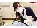 【VR】【HQ高画質VR】歯科助手 まなみ 23歳 (B86 W58 H86) 画像3