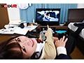 【VR】恥ずかしがり屋な彼女と二人っきりのいちゃラブ野球拳 画像4