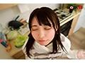 【VR】ダイレクト潮浴びVR 童貞の僕に初めてできた年上彼女の〈大好き潮〉を浴びまくる。 栗田みゆ 画像3