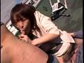 若妻美(じゃくさいび) BEST 5