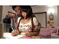 家庭教師が巨乳受験生にした事の全記録 隠撮カメラFILE (GG-006) 12