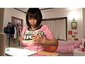 家庭教師が巨乳受験生にした事の全記録 隠撮カメラFILE (GG-006) 3