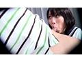 家庭教師が巨乳受験生にした事の全記録 隠撮カメラFILE (GG-006) 9