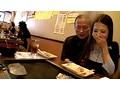 声NG!どんな場所でも、人がどんなに居ても、感じた声を絶対に出してはイケナイ指令に友田彩也香のアソコはマン汁でビチョビチョになっている! 8