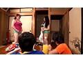 巨乳ママさんバレー部合宿 3 6