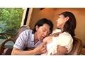祖母と孫 ~若くて美しい巨乳祖母と思春期の孫との禁断の肉体関係~ 高月和花 3