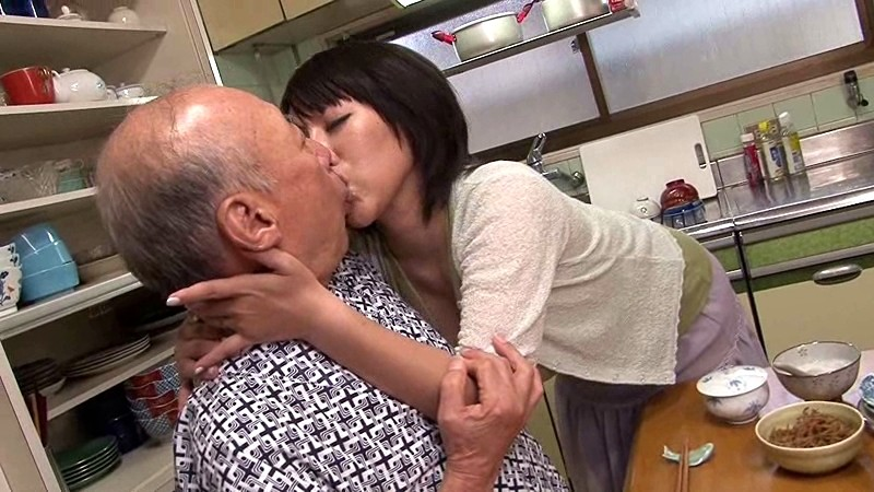 image Gg114 yuuki maeda forbidden care