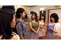 巨乳の奥様、白鳥寿美礼出演のローション無料熟女動画像。巨乳団地妻たちの中出し自宅ソープ