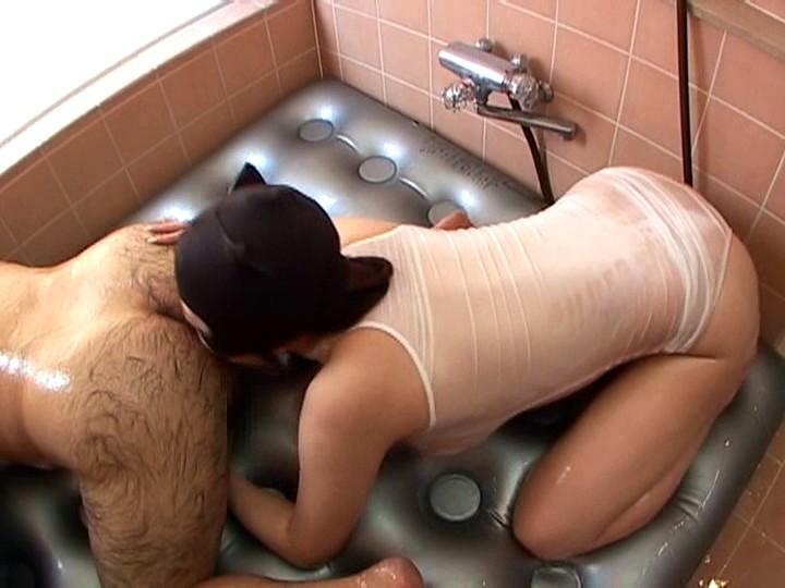 仮面グラマラス 現役キャビンアテンダントの性癖 の画像10