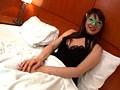 仮面グラマラス2 高級スポーツクラブ現役インストラクターの性癖 15