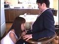 (13gqr00012)[GQR-012] 近親相姦 総集編 母と息子の禁断の生交尾 ダウンロード 5