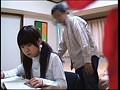 思春期美少女と家庭教師のワイセツ日誌 2 5