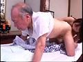絶倫老人 3 4時間の老人SEX 8