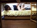 思春期美少女と家庭教師のワイセツ日誌 3 18