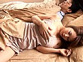(13gqs11)[GQS-011] 美人妻・美熟女12人プレミアムコレクション 2 BEST FUCK 4時間スペシャル ダウンロード 31